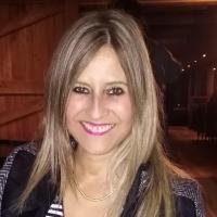 Patricia Poblete Carvajal