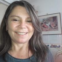 Carol Altamirano