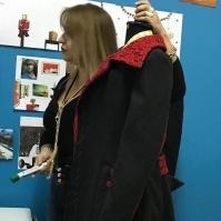 Patricia Romero Baeza