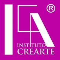 Docentes Instituto Crearte
