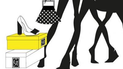 Armario y Personal Shopper