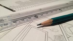 Dibujo Técnico y Perspectiva